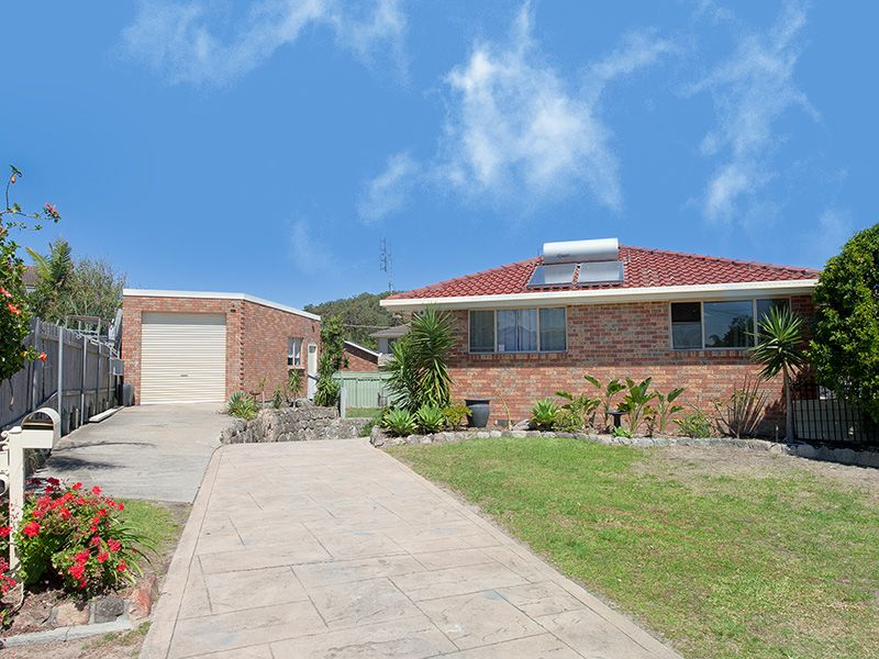 10 Holms Place, Anna Bay, NSW 2316