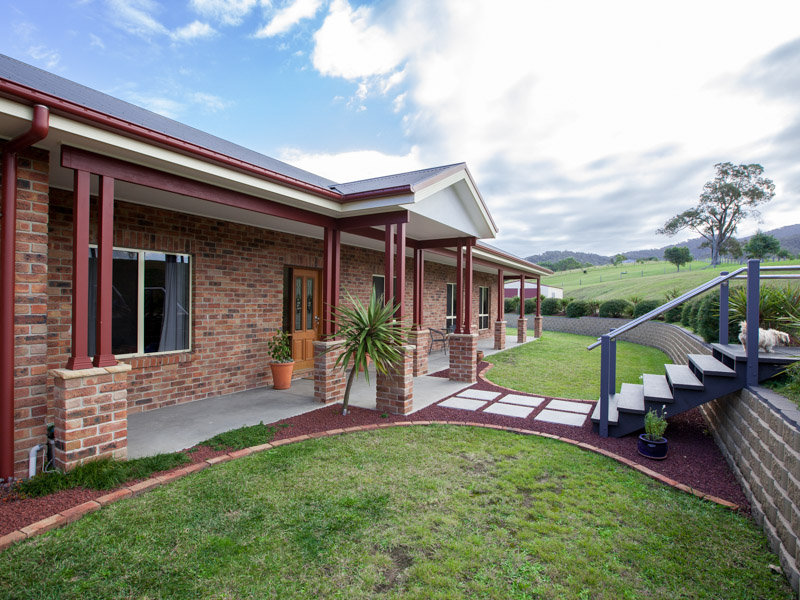Address available on request, Wandella, NSW 2550