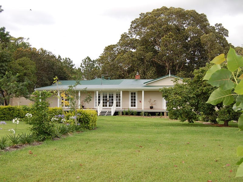 130 TR Benns Road, Casino, NSW 2470