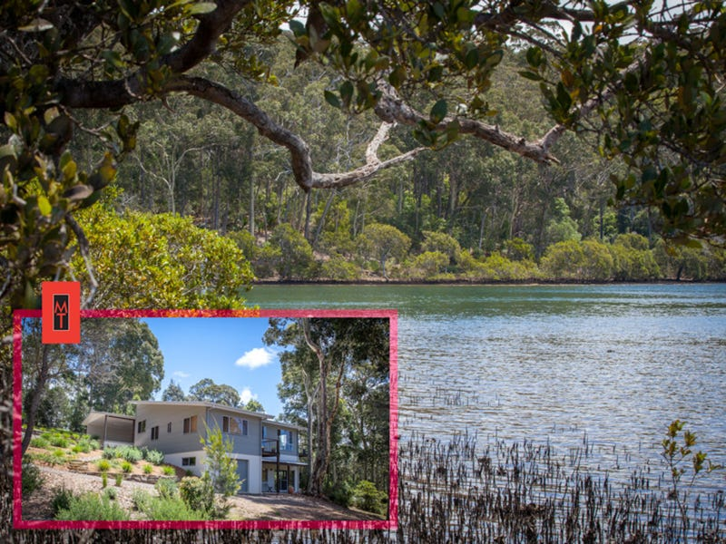 137 Black Marlin Drive, Bermagui, NSW 2546