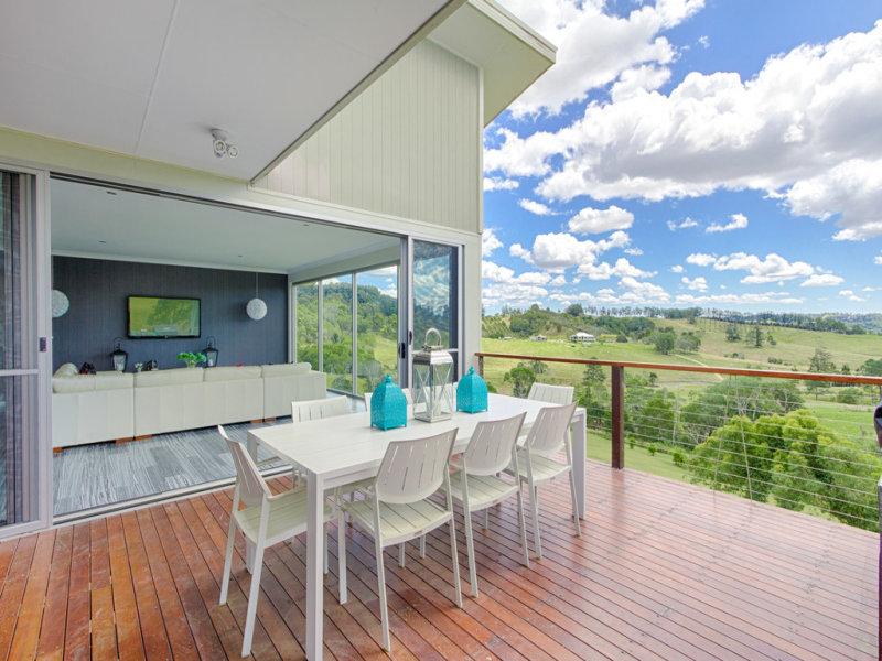 1414 Cooroy-Belli Creek Road, Ridgewood, Qld 4563