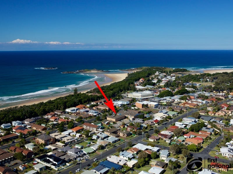 33/77 First Avenue, Sawtell, NSW 2452