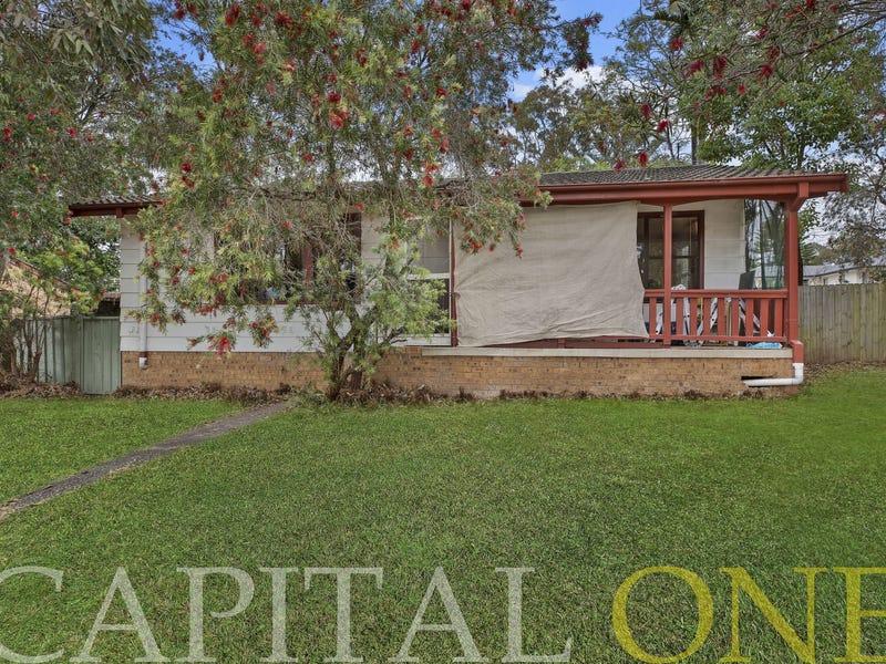 7 Nathan Place, Lake Haven, NSW 2263