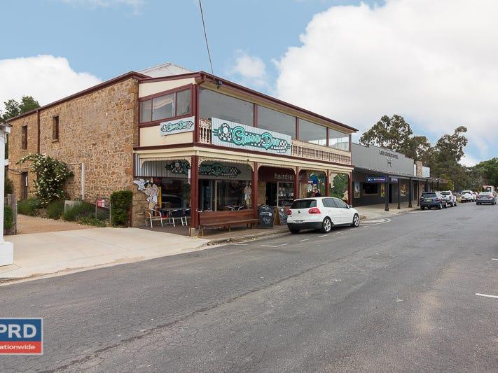 18 Gibraltar Street, Bungendore, NSW 2621