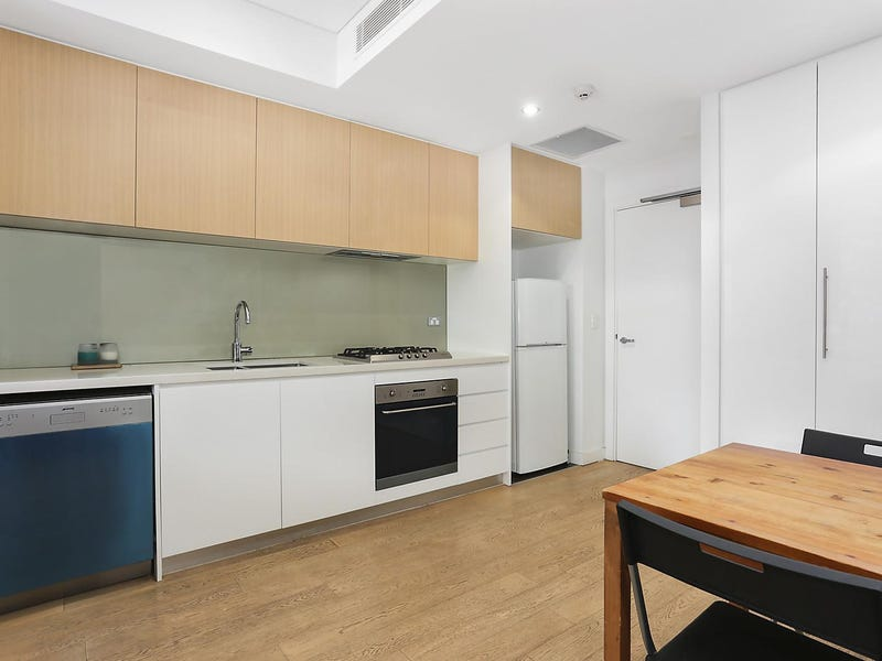 6103/9 Angas Street, Meadowbank, NSW 2114