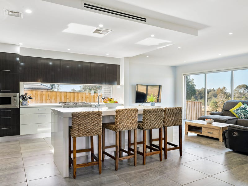 24 Segovia Crescent, Colebee, NSW 2761