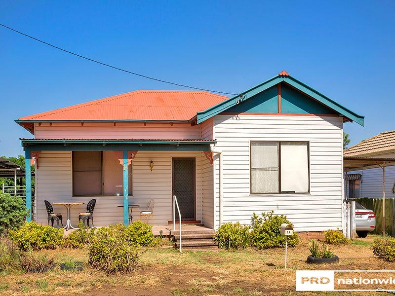 1A Mayors Avenue, Werris Creek, NSW 2341