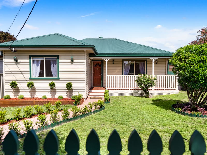 51 Hampstead Road, Auburn, NSW 2144