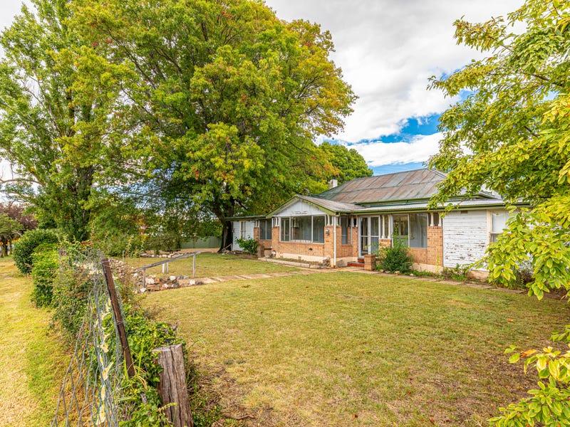 26-28 Martha Street, Blayney, NSW 2799