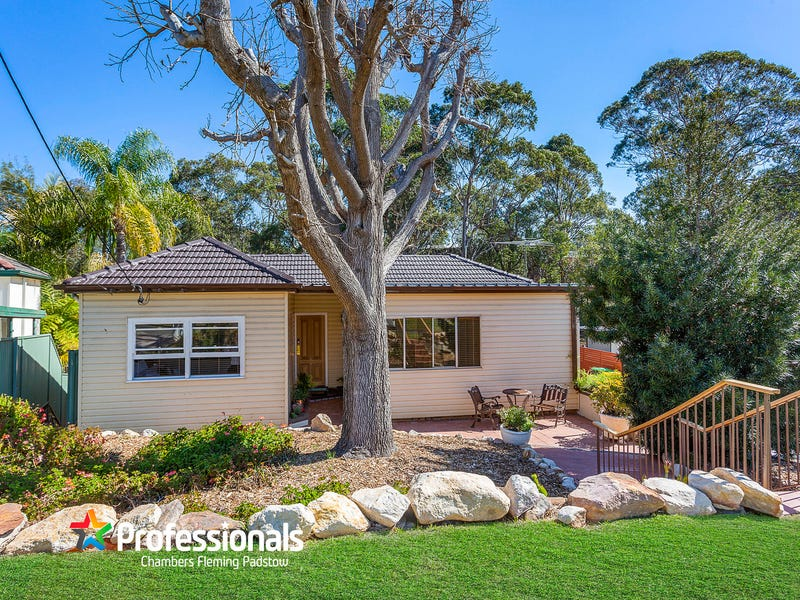 33 Clive Street, Revesby, NSW 2212