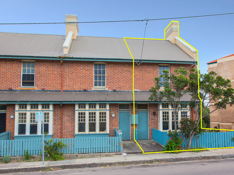 36 Nobbys Road, Newcastle East, NSW 2300