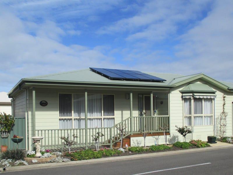 343 Rosetta Village, Maude Street, Victor Harbor, SA 5211