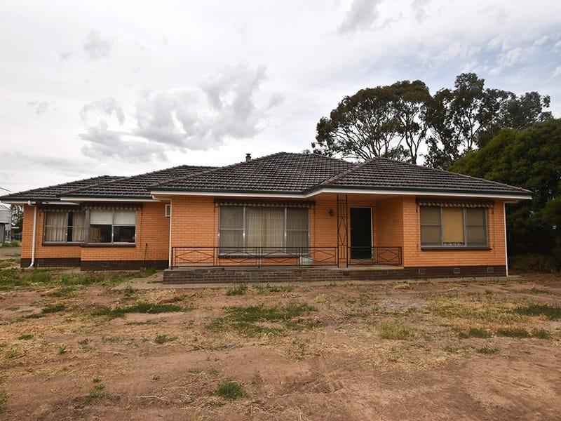 460 Girgarre-Rushworth Road, Rushworth, Vic 3612