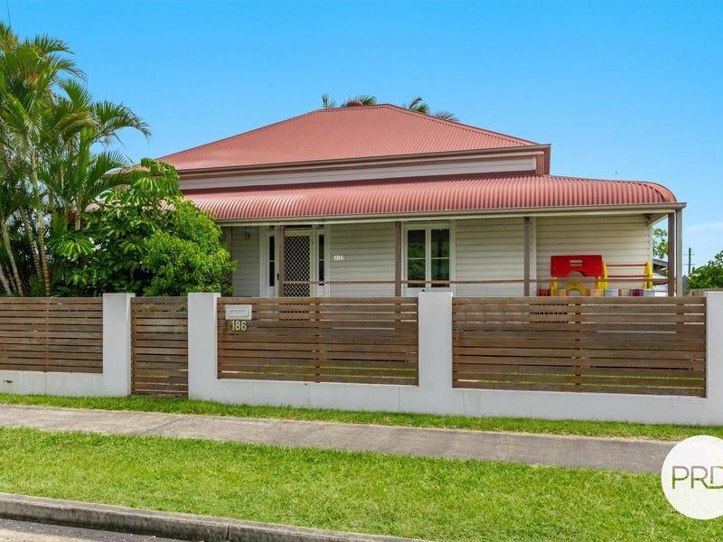 186 Walker Street, Casino, NSW 2470