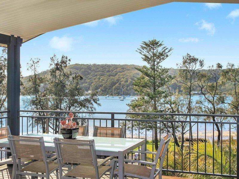 116 Araluen Drive, Hardys Bay, NSW 2257