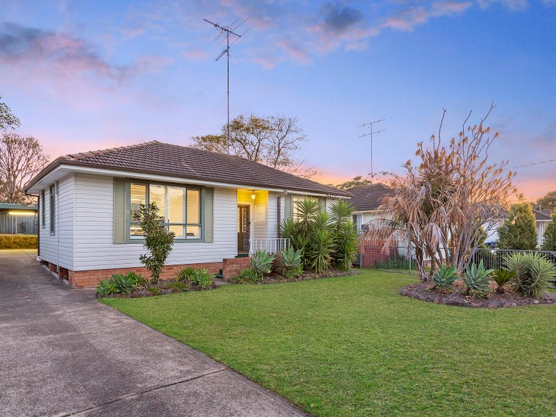 40 Lowry Road, Lalor Park, NSW 2147