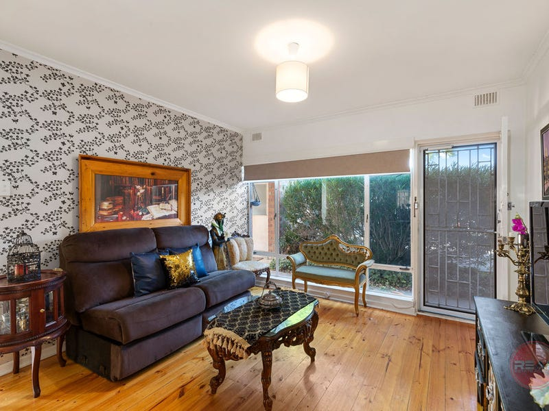 Unit 6, 19 Sixth Avenue, St Peters