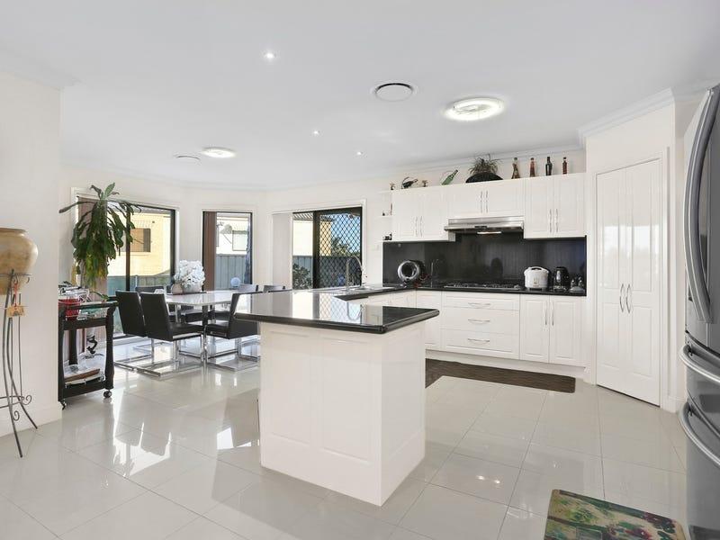 17 St Agnes Way, Blair Athol, NSW 2560