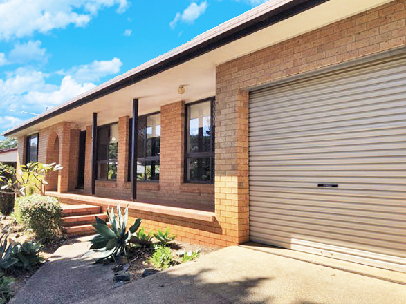 96 Bangalay Drive, Port Macquarie, NSW 2444