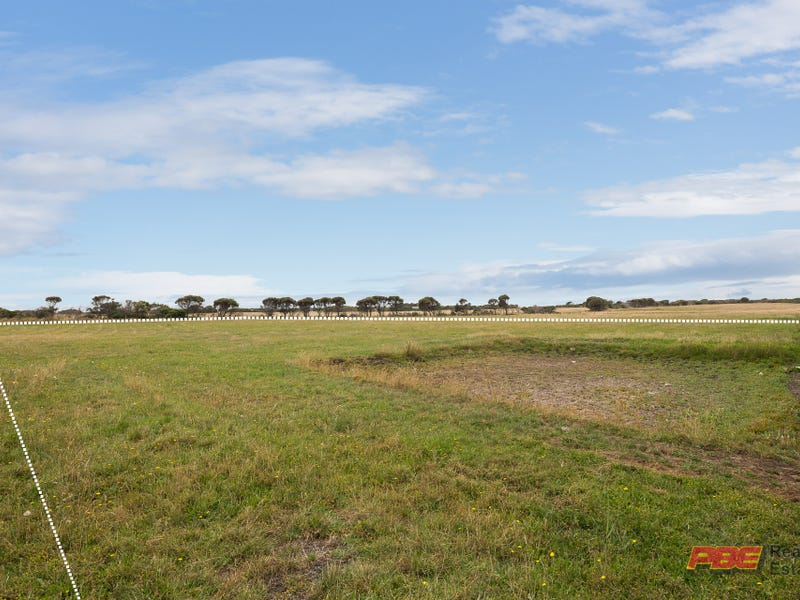 Lot 9, Viminaria Road, Harmers Haven, Vic 3995