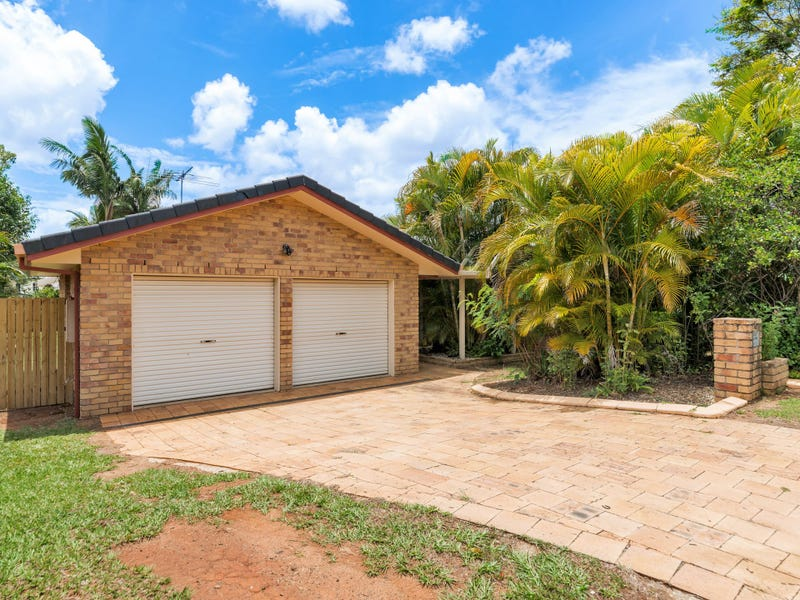 15 Belle Air Dr, Bellmere, Qld 4510