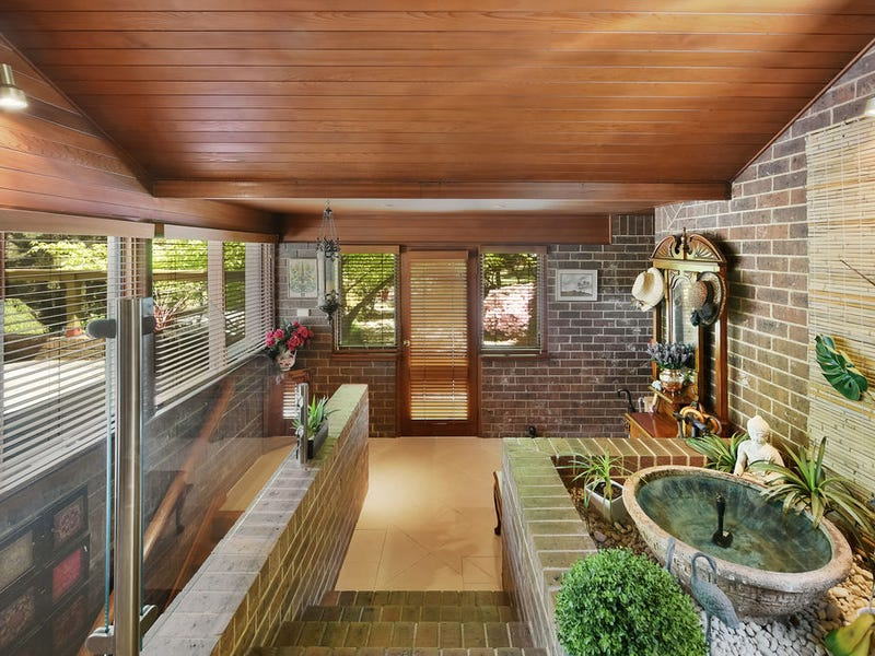 3462 Great Western Highway, South Bowenfels, NSW 2790