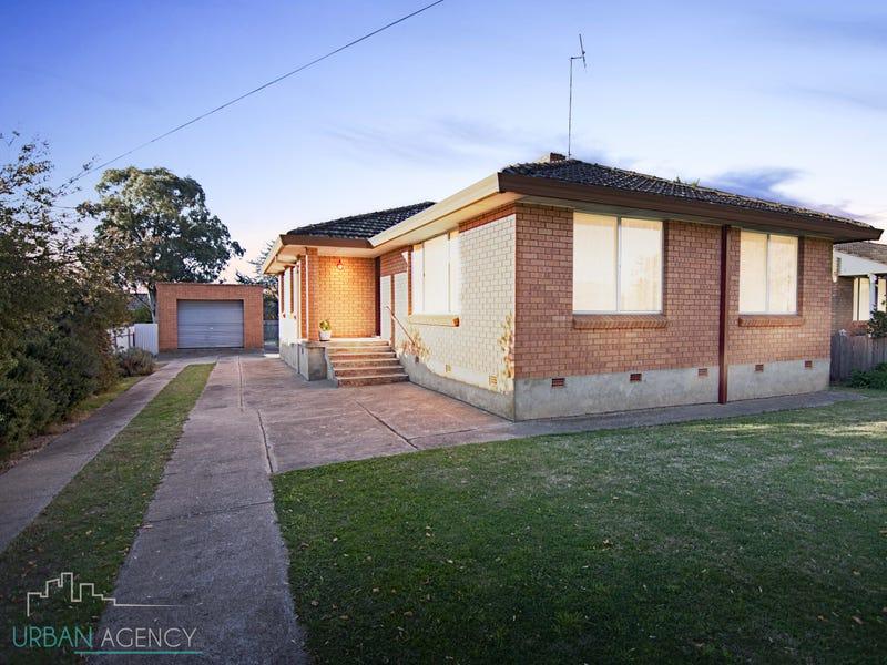 1C Dalton Street, Orange, NSW 2800