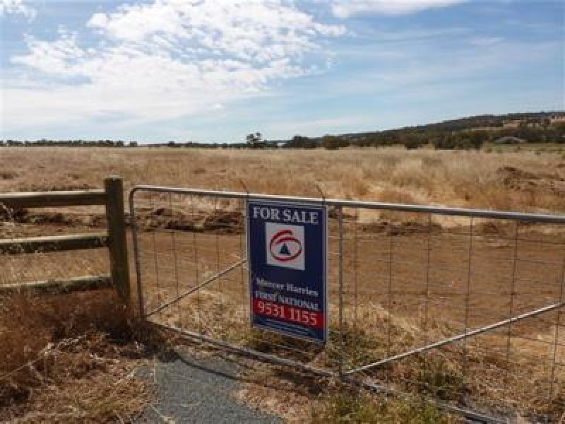 Lot 30 Charlton Road, Wandering, WA 6308
