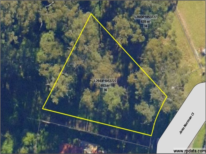 Lot 29 Jean Norman Close, Wyoming, NSW 2250