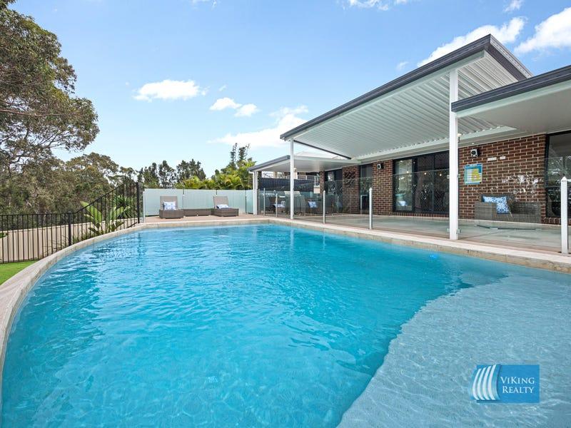 12 The Maindeck, Belmont, NSW 2280