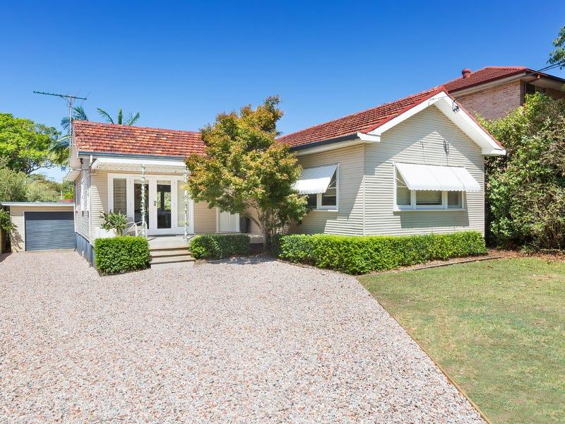 20 Carrington Avenue, Caringbah, NSW 2229