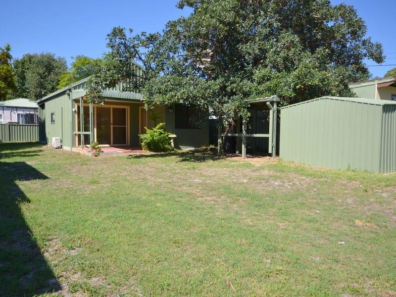5a Woy Woy Road, Woy Woy, NSW 2256