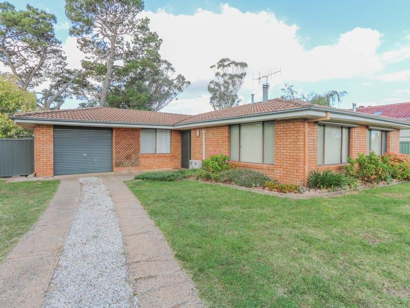 31 Miriyan Drive, Kelso, NSW 2795