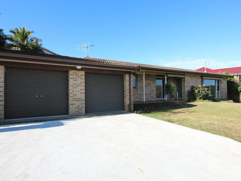 26 Hope Street, Hallidays Point, NSW 2430