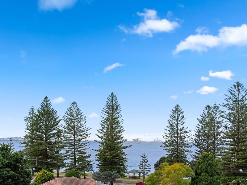 401/154-156 Ramsgate Road, Ramsgate Beach, NSW 2217