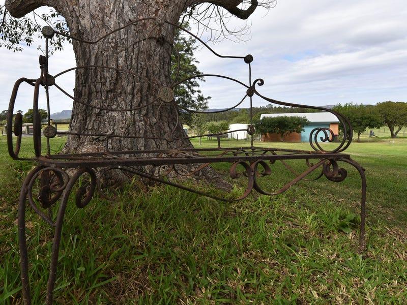 10 Coney Creek Road, Quorrobolong, NSW 2325