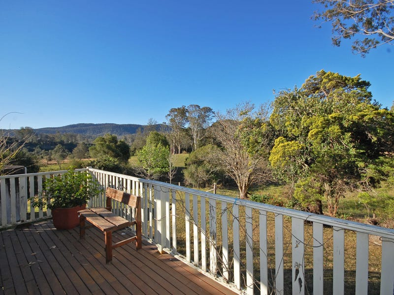 791 Kimbriki Road, Kimbriki, NSW 2429
