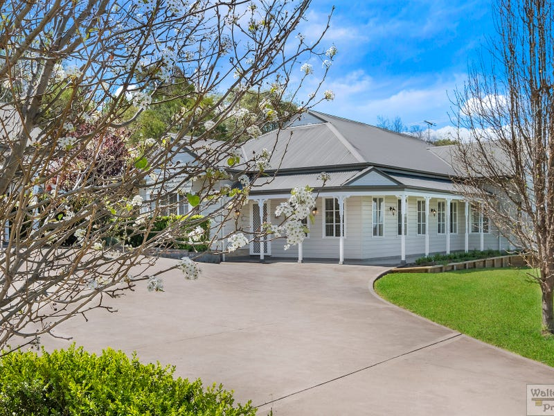 629 Bells Line Of Road, Kurmond, NSW 2757