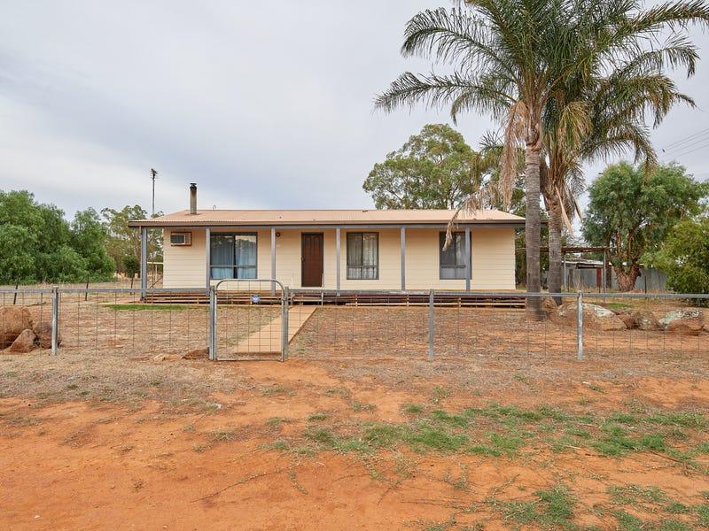 16 Wise Street, Marrar, NSW 2652