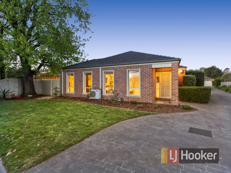 1/91 Old Princes Highway, Beaconsfield, Vic 3807