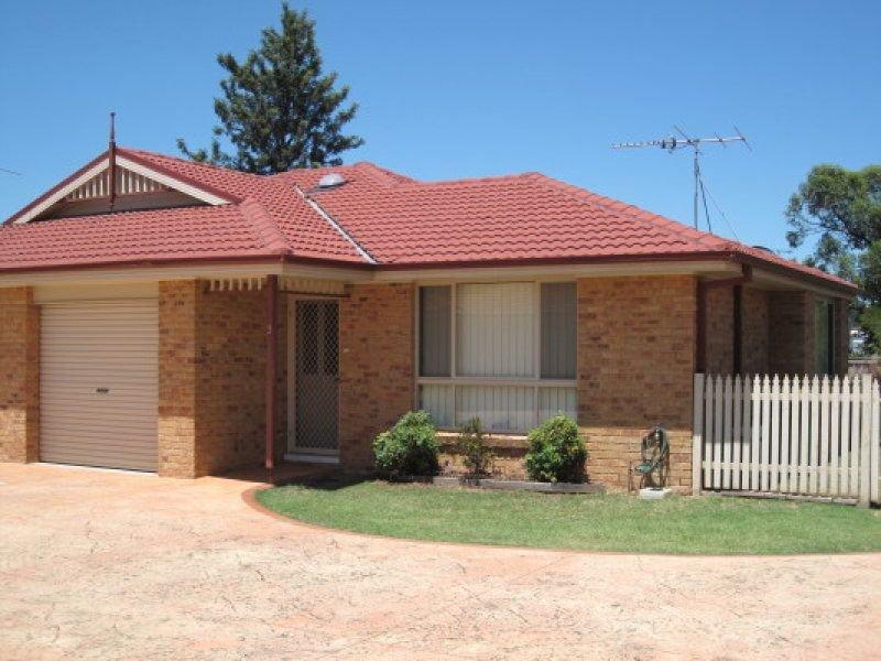 3/6 Sports Avenue, Cessnock, NSW 2325