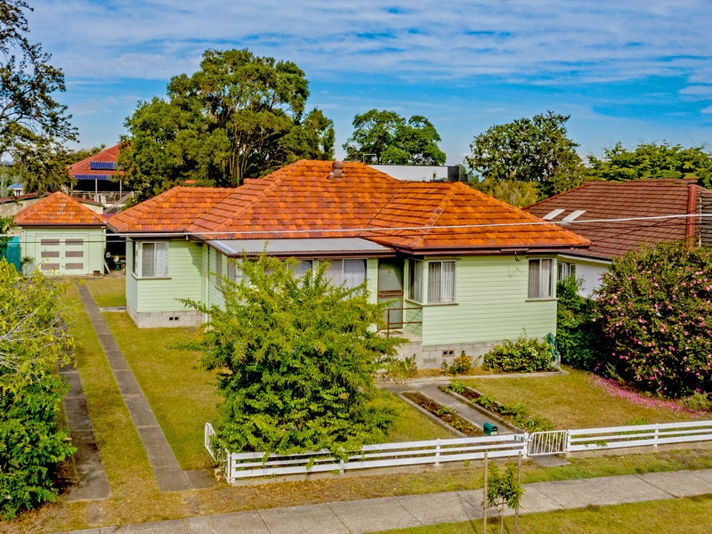 51 Hammersmith Street, Coopers Plains, Qld 4108