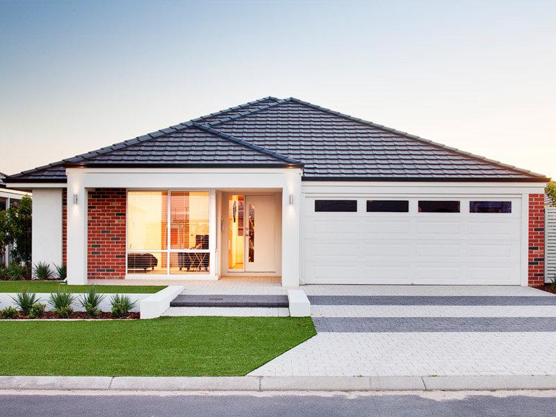 10  Orion Lane, Treendale, Australind, WA 6233