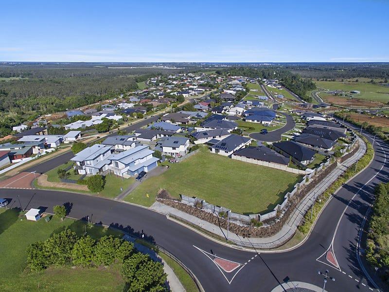Lot 1, 0 Unara Parkway, Cumbalum, NSW 2478