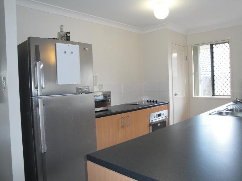 Address available on request, Sumner, Qld 4074