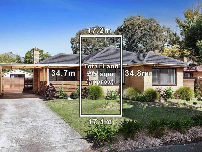 6 Berl Court, Blackburn South, Vic 3130