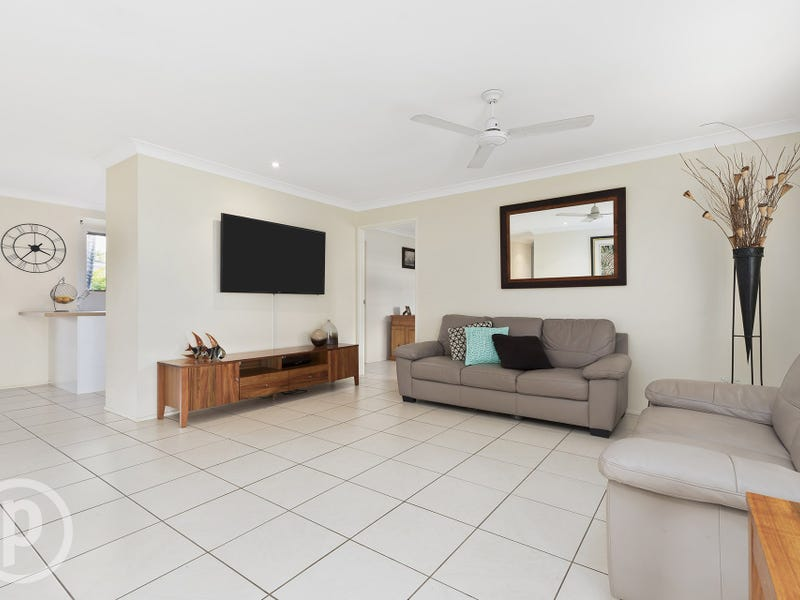 51 Weyers Road, Nudgee, Qld 4014