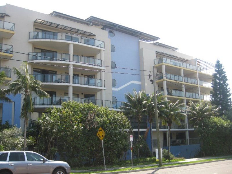 1-9 Torrens Avenue, The Entrance, NSW 2261