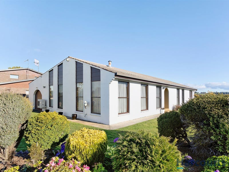 3 Boland Avenue, Downlands, Tas 7320