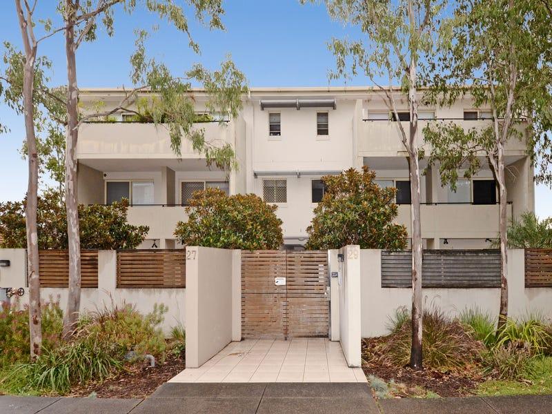 22/27-29 Rhodes Street, Hillsdale, NSW 2036